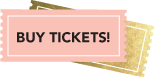 Buy Tickets to the Wonderful Wedding Show