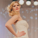 Watch the Wonderful Wedding Show's Fashion Show for the latest men's and women's bridal fashions