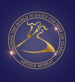 ARTHUR MURRAY DANCE SCHOOL