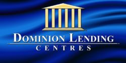 DOMINION LENDING CENTRES RED RIVER LENDING