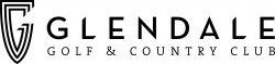 GLENDALE GOLF & COUNTRY CLUB