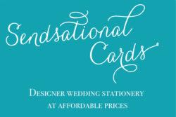 SENDSATIONAL CARDS
