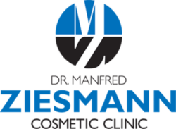 DR. ZIESMANN COSMETIC CLINIC