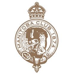 MANITOBA CLUB