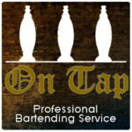 ON TAP PROFESSIONAL BARTENDING SERVICE