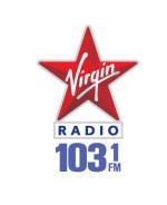 103.1 VIRGIN RADIO