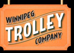 WINNIPEG TROLLEY COMPANY