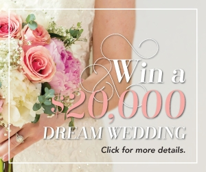 WWS-DreamWedding-Ad-Revised