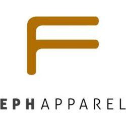 EPH APPAREL
