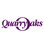 QUARRY OAKS GOLF COURSE