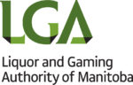 LIQUOR AND GAMING AUTHORITY OF MANITOBA, THE