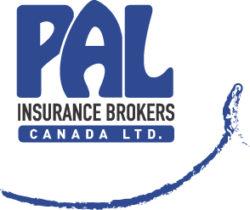 PAL INSURANCE BROKERS CANADA