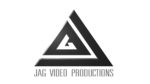 JAG VIDEO PRODUCTIONS