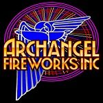 ARCHANGEL FIREWORKS INC