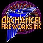 ARCHANGEL FIREWORKS INC
