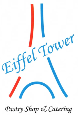EIFFEL TOWER PASTRY SHOP & CATERING