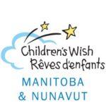 CHILDREN'S WISH FOUNDATION OF MANITOBA / NUNUVAT CHAPTER