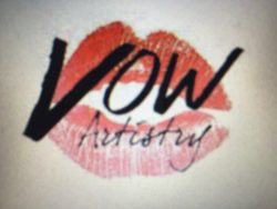 VOW ARTISTRY