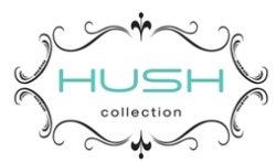 HUSH COLLECTION