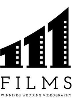 111 FILMS