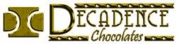 DECADENCE CHOCOLATES