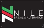 NILE BRIDAL & ALTERATIONS