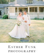 ESTHER FUNK PHOTOGRAPHY
