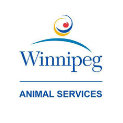 CITY OF WINNIPEG ANIMAL SERVICES