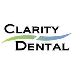 CLARITY DENTAL
