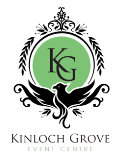 KINLOCH GROVE