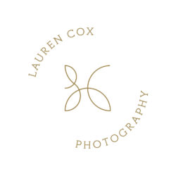 LAUREN COX PHOTOGRAPHY