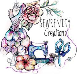 SEWRENTIY CREATIONS