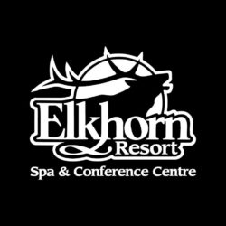 ELKHORN RESORT SPA & CONFERENCE CENTRE