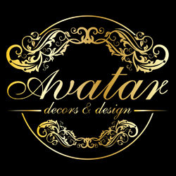 AVATAR DECORS & DESIGN