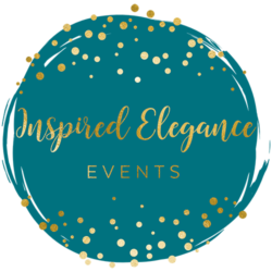 INSPIRED ELEGANCE EVENTS