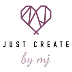 JUST CREATE BY MJ