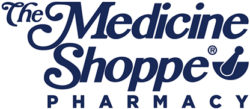 THE MEDICINE SHOPPE PHARMACY