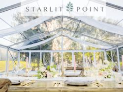 STARLIT POINT