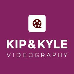 KIP & KYLE VIDEOGRAPHY
