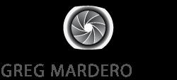 GREG MARDERO FILM