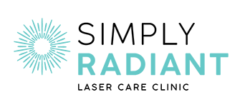 SIMPLY RADIANT LASER CARE