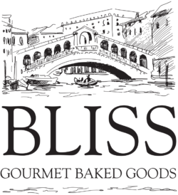 BLISS GOURMET BAKED GOODS INC