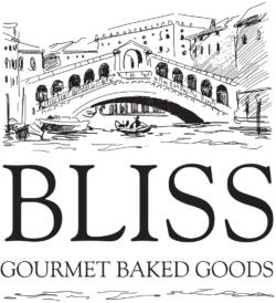 BLISS GOURMET BAKED GOODS INC
