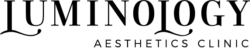 LUMINOLOGY AESTHETICS CLINIC