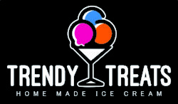 TRENDY TREATS