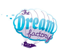 DREAM FACTORY, THE