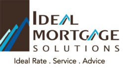IDEAL MORTGAGE SOLUTIONS