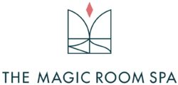 THE MAGIC ROOM SPA