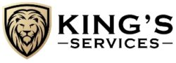 KING'S SERVICES