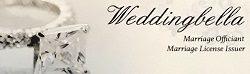 WEDDINGBELLA